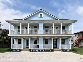 Avery 's Ocean View New Construction Duplex - Florida North Atlantic Coast vacation rentals
