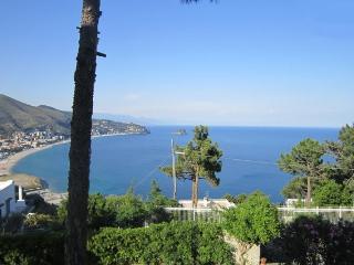 Amazing Villa on the Gulf - Noli/Varigotti 2BR- 5P - Liguria vacation rentals