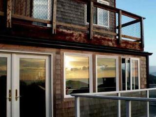 Ocian in View - Oceanside vacation rentals