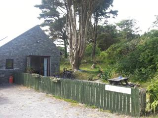 Swallows Roost self catering cottage - Northern Ireland vacation rentals