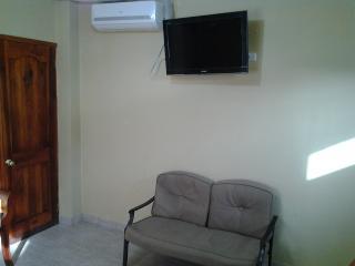 Peurto Lopez Deluxe Room in Apt/Hotel - Puerto Lopez vacation rentals