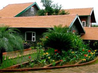 Retreat on cloud 9, Lonavala - Maharashtra vacation rentals