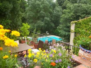 La-fadrina - Millas vacation rentals