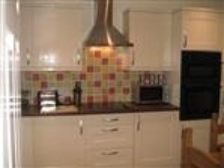 Conwy Holiday Apartment - Conwy vacation rentals