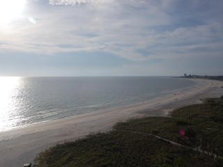 Crystal Sands Siesta Key - Siesta Key vacation rentals