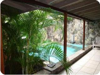 The Stone House - Vacation Villa for Rent - Image 1 - Belmont - rentals