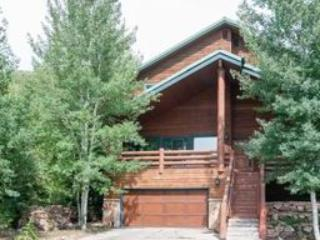 Nordic Village Private House in Deer Valley - Image 1 - Park City - rentals