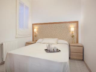SERENITY Near Las Ramblas - Barcelona vacation rentals