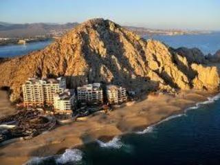 CABO SAN LUCAS. CLUB CASCADAS. 2 BDRM, 2 BATH, 5/1/14 - 5/8/14 - Cabo San Lucas vacation rentals