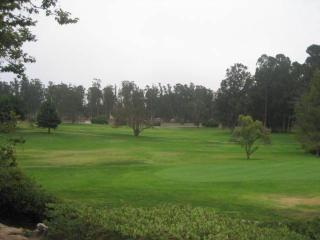 Blacklake Golf Resort Condo - Nipomo vacation rentals