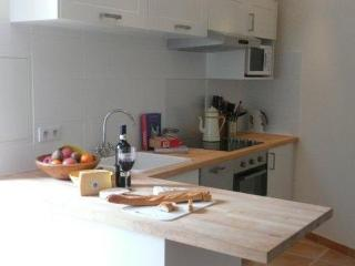 Stylish, comfortable holiday apartment in France - Nizas vacation rentals