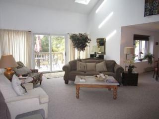 EZIMM - Eastham vacation rentals