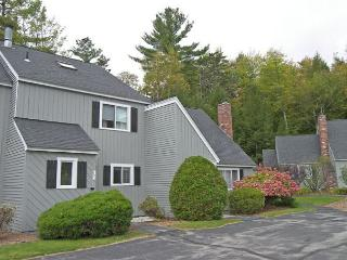 Alpine Village 121 - Professionally managed by Loon Reservation Service - North Woodstock vacation rentals