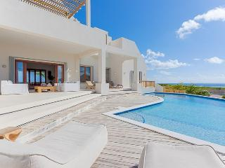 Colibri, Sleeps 4 - Sandy Hill Bay vacation rentals