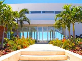 Beaches Edge East - Anguilla - Anguilla vacation rentals