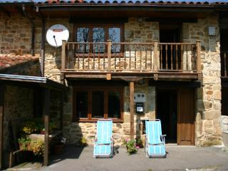 a country cottage close to the coast - Cantabria vacation rentals
