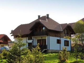 Tarski konaci,  Tara mountain - Bajina Basta vacation rentals