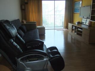 Home stay in Petaling Jaya - Selangor vacation rentals