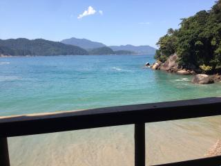 Paraty (Trindade) inside beach home - Paraty vacation rentals