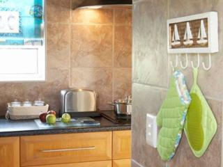 Ocean Villa Luxury Self-Catering Holiday Home - Langebaan vacation rentals