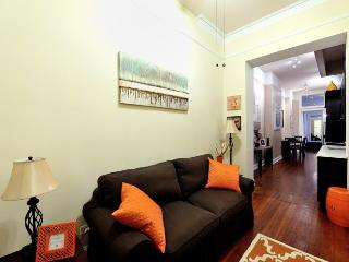 Empire State 2 bed - New York City vacation rentals