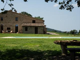 Fortuna - Buonconvento vacation rentals