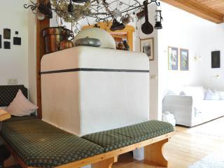 Authentic apartment in Austria, Heiligenblut - Heiligenblut vacation rentals