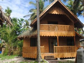 tablas island marypieroresort - Tablas Island vacation rentals