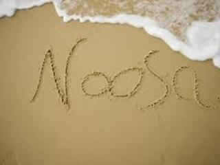 The Beautiful Sands of Main Beach, Noosa - Affordable Holiday Luxury Accommodation Noosa Aust - Noosa - rentals