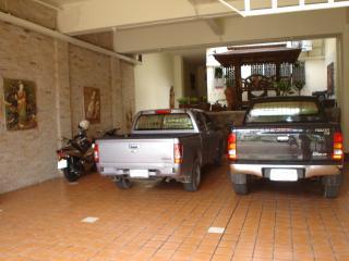 Amstellux Apartments  Pratamnak Prime location - Pattaya vacation rentals