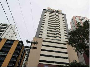 Apartment 4 bedroom - Salvador vacation rentals