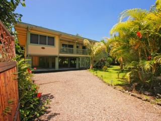 Honu Kai In Kapoho For Location, Price And Style - Pahoa vacation rentals