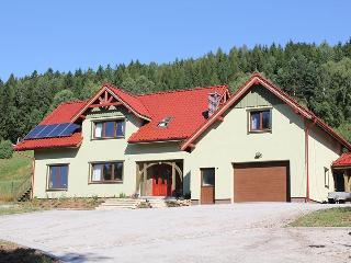 Sunny Ridge Farm - Sloneczna Zagroda - Agritourism - Karpacz vacation rentals