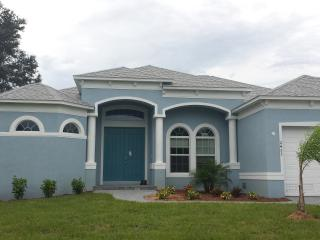 Luxury Home, w/ Pool, Lanai, Premium Appointments - Punta Gorda vacation rentals