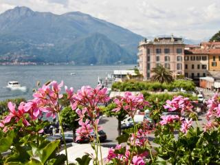 Il Sogno - Lake Como vacation rentals