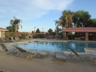 Outstanding 4 Bedroom house in Phoenix area - Queen Creek vacation rentals