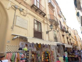 APPARTAMENTO COSTA - SORRENTO CENTRE - Sorrento - Campania vacation rentals
