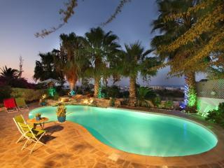 PRAE2 Ayios Elias Hilltop - CH - Protaras vacation rentals