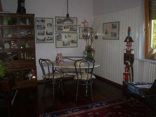 bondi bed and breakfast - Emilia-Romagna vacation rentals