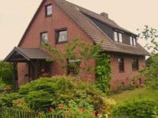 Ferienwohnung Garmatter - Hermannsburg vacation rentals