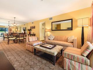 Your Luxurious Vacation at Prime Location! - Palm Springs vacation rentals