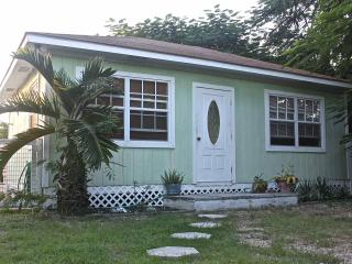 Vacation Cottage in Grand Cayman, Cayman Islands - West Bay vacation rentals