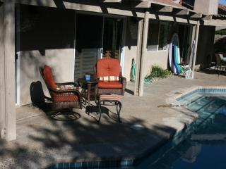 Palm Desert Private 3-Br Home with Pool and Spa - Palm Desert vacation rentals
