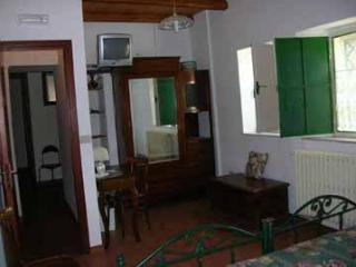 B&B azienda Natura - Piedimonte Etneo vacation rentals