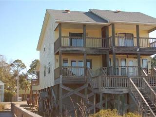 209 SEA SHACK - Port Saint Joe vacation rentals