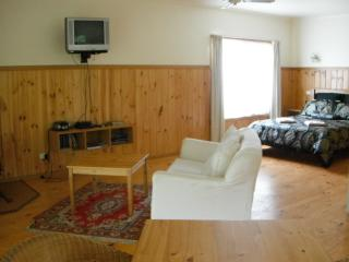 Tindoona Cottages - Waratah North vacation rentals