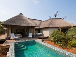 Villa Blaaskans - Hoedspruit vacation rentals