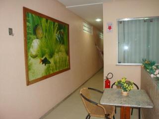 Casa para temporada - Aracaju vacation rentals