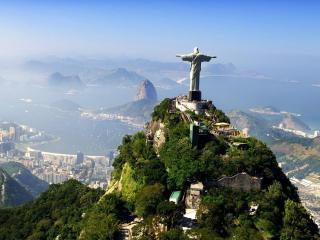 Copacabana = groups from 4 to 10 people - Rio de Janeiro vacation rentals