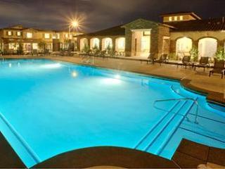 Las Vegas Getaway! New Listing Special Deals! - Henderson vacation rentals
